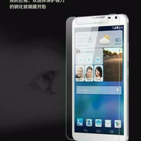 Tempered Glass Universal 7
