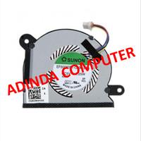Kipas Cooling Laptop ASUS X200CA X200M X200CA X200A X200MA