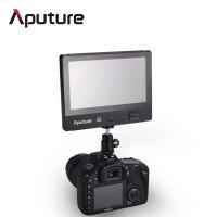 APUTURE DIGITAL VIDEO MONITOR VS-1 FINE HD