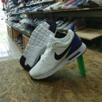 Sepatu NIKE AIR MAX TAVAS Original (Made in Indonesia)