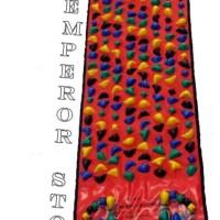 TERAPI KAKI REFLEXIOLOGY FOOT HIGH QUALITY