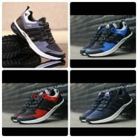 Adidas Terrex Faster |Sepatu Sneakers | Sepatu Running | Sepatu Pria