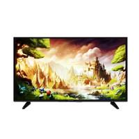 KHUSUS GOJEK LED TV Panasonic 32 inch 32D302 paling murah
