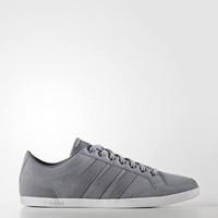 Adidas Neo Caflaire Men Shoes Grey Original