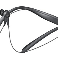 SAMSUNG Level U Pro Bluetooth Wireless In-Ear Headphones With Mic