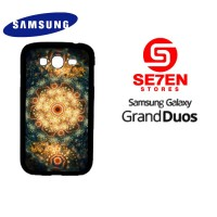 Casing HP Samsung Grand Duos Abstrak new Custom Hardcase Cover