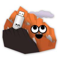 USB Installer macOS Sierra 10.12 Metode Unibeast for Hackintosh