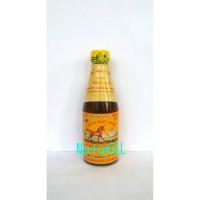 Minyak Kulit Lawang Kuda-Bangau Asli Irian 100 ml
