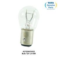 harga Tata Motors Super Ace Bulb 62120601402 Tokopedia.com