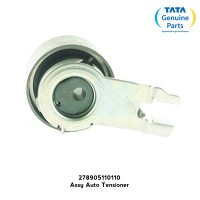 harga Tata Motors Aria Auto Tensioner 278905110110 Tokopedia.com