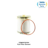 harga Tata Ace Ex 2 Fuel Filter 278809110104 Tokopedia.com