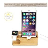 TEMPAT iphone dan apple watch, DOCKING iwatch dan iphone, apple stuff