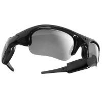 Kacamata Kamera Rekam / Spy Cam / Foto & Video