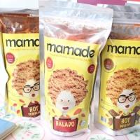Jual Mamade Macaroni Murah