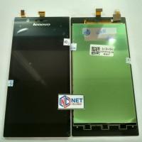 Jual LCD FULLSET LENOVO K900 + TOUCHSCREEN Murah