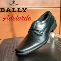PROMO Sepatu Formal Pria Pantofel Bally Terbaru. for