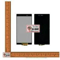LCD SONY XPERIA Z ULTRA 4G LTE C6833 XL39 FULLSET TOUCHSCREEN ORIGINAL