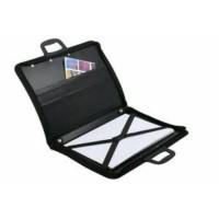 Harga tas gambar atau drawing bag a3 | antitipu.com