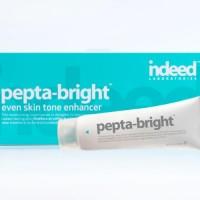 INDEED Labs Pepta Bright