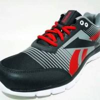 Sepatu Running Reebok Z Fusion Inspired LP Mens AR225 Original