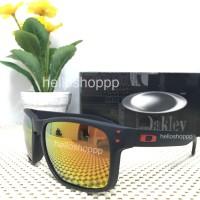 9ee1f98948 Kacamata Oakley Holbrook Nicky Hayden   Sunglasses kaca mata