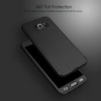 Case 360 Full Hybird Samsung J5 2016 / Full Screen / 360 / FrontBa