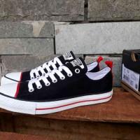 sepatu converse low original premium 39-44