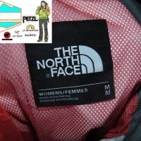 Tnf The North Face Women Kira Triclimate Size M Women New With Tag