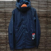 Tnf The North Face Mens Resolve Parka Size S Mens New With Tag