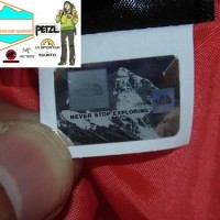 Tnf The North Face Women Kira Triclimate Size S Women New With Tag