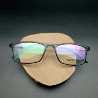 Harga frame kacamata swatch 1010 kacamata baca kacamata | antitipu.com