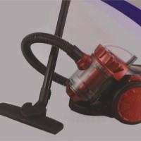 Vacuum Cleaner Multi Cyconic Filter Model Terbaru Dari 20170413