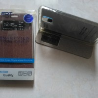 case samsung mega 5.8/ casing samsung 9152/cover hp samsung mega 5.8