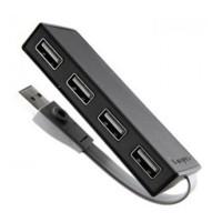USB HUB 2.0 4 Port Targus High Quality Original