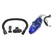 Mayaka Vacuum Cleaner Vc-112 Hj - Best Seller...