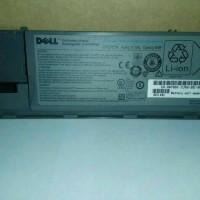 Battery/Baterai Original Dell Latitude D620 D630 Dell Precision M2300