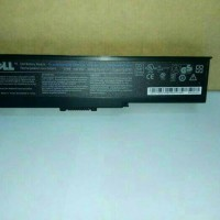 Baterai Original DELL Inspiron 1400 FT080 FT092 FT095 MN151 NR433