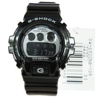 Casio Jam Tangan G-Shock DW 6900NB-1DR