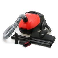 harga Philips Vacuum Cleaner Fc8291 Tokopedia.com