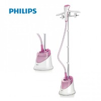 Setrika Uap Philips GC504 / Garment Steamer Philips GC 504