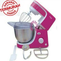 STAND MIXER COSMOS CM 9000 (BIG FOR HOME INDUSTRI)