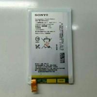 Batre Baterai Batere Sony Experia E4/E4 Dual Original Battery