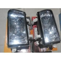 Headlamp Panther Touring Baru | Lampu Headlamp Stoplamp Mobil Murah