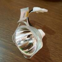 Lampu Proyektor Infocus IN102 Original