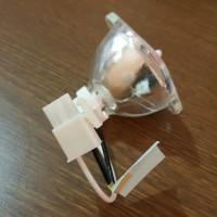 Lampu Projector BenQ MX501 Original