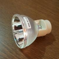 Lampu Proyektor Infocus IN114a Original
