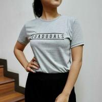 Tumblr Tshirt Wanita-Girls - Kaos Cewek - Kaos Cewek Murah