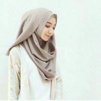 Hijab Instan Ameera