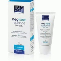 Neotone Radiance SPF 50