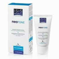 Neotone Night care